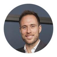 Coneffect - Beratung Unternehmen - Brenneis - Team - Alexander Lerche