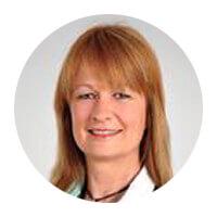Coneffect - Beratung Unternehmen - Brenneis - Team - Claudia Stauche