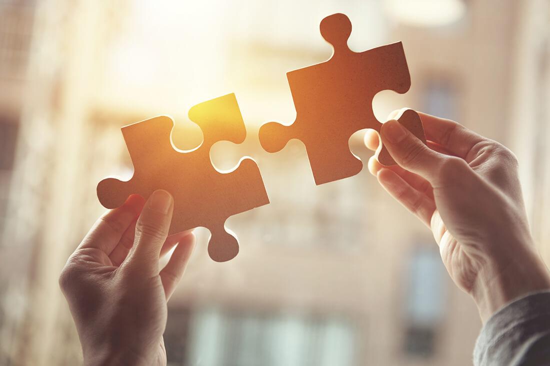 Coneffect - Beratung Unternehmen - Brenneis - Leistungen - Abläufe
