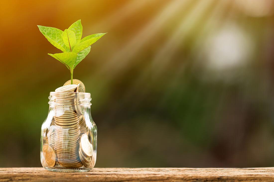 Coneffect - Beratung Unternehmen - Brenneis - Leistungen - Liquidität steigern