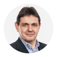 Coneffect - Beratung Unternehmen - Brenneis - Joachim Vocke