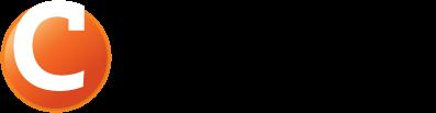 Coneffect - Beratung Unternehmen - Brenneis - Logo